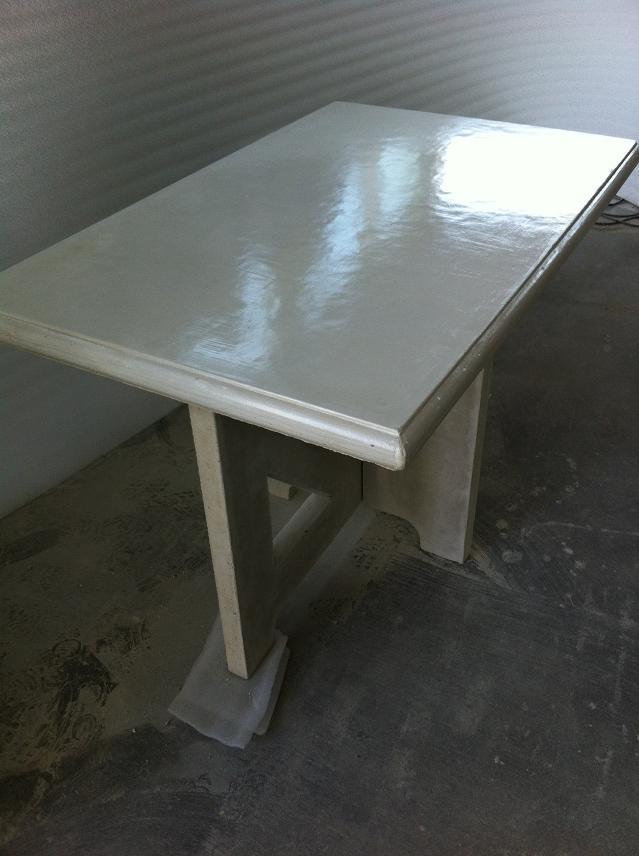Produzione e vendita di statue in cemento bianco e for Vendita complementi d arredo